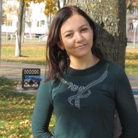 Алёна Бойкачёва (ALENOK_HANDMADE)