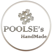 POOLSE's Hand Made
